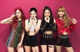 BLACKPINKのメンバー歌上手い順、ダンスうまい順、人気順プロフィールはこうなった!?